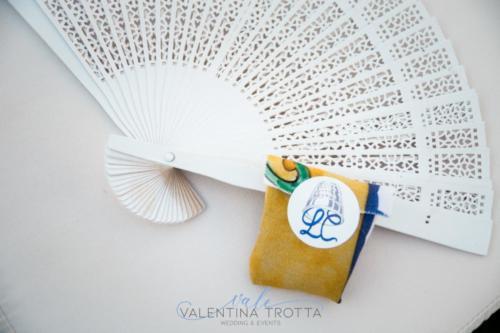 idea portariso mediterranean wedding maioliche