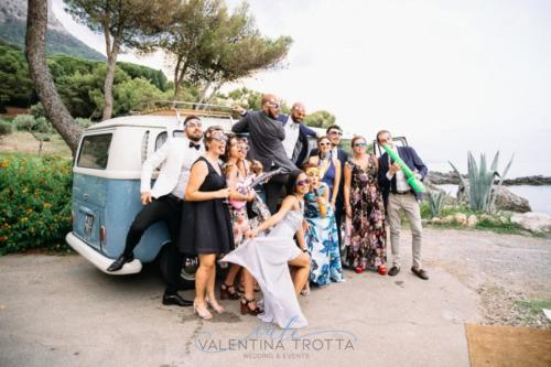 idee photobooth matrimonio