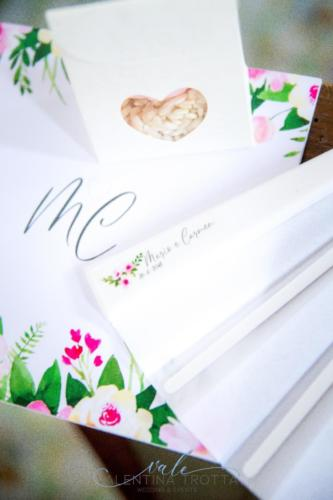 libretto messa matrimonio romantic wedding maratea