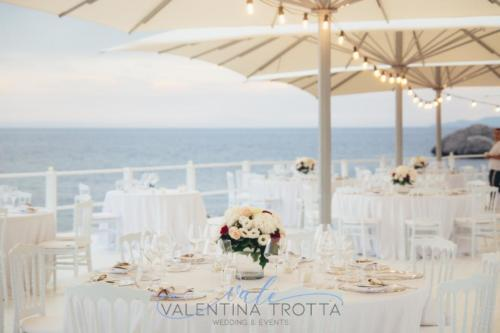 location matrimonio basilicata wedding