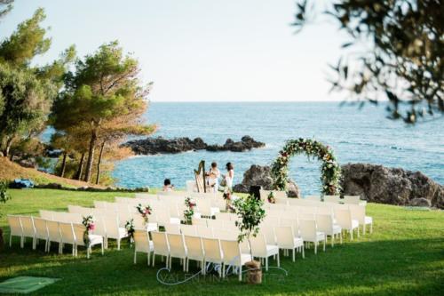 location matrimonio maratea mediterranean wedding maioliche