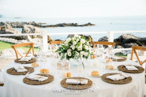 location matrimonio maratea sul mare wedding
