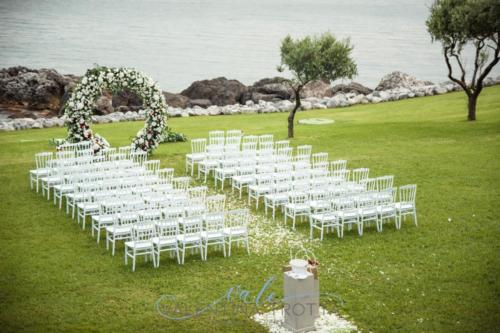 location rito civile wedding matrimonio maratea basilicata