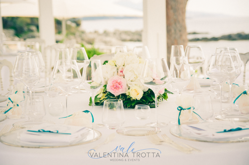 matrimonio santavenere maratea wedding-(11)
