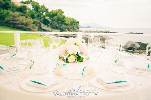 matrimonio santavenere maratea wedding-(12)