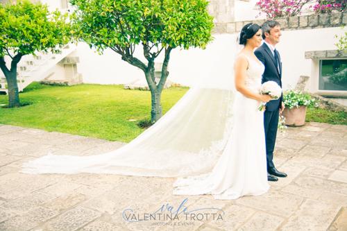 matrimonio santavenere maratea wedding-(2)
