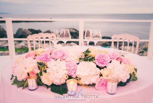 matrimonio santavenere maratea wedding-(3)