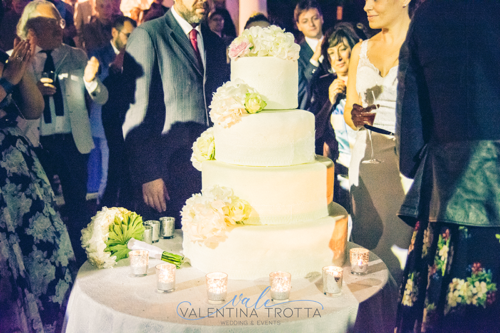 matrimonio santavenere maratea wedding-(6)