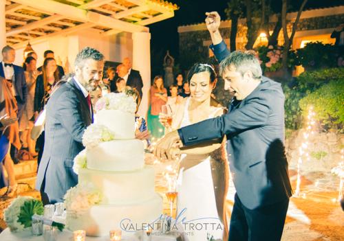 matrimonio santavenere maratea wedding-(7)