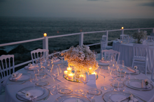 sala ricevimenti maratea wedding total white (1)