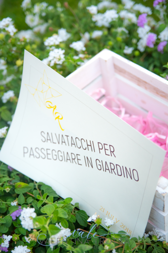 salvatacchi matrimonio wedding