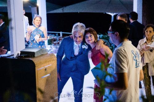selfie box idea matrimonio wedding