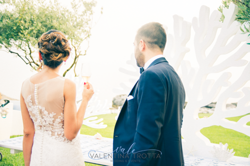 tableau de mariage wedding tema mare