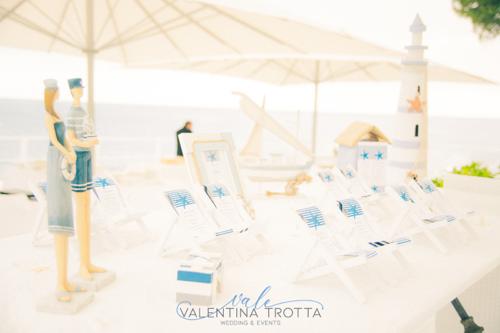 tableau mariage tema mare nautical-(1)