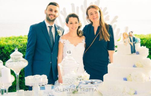 valentina trotta wedding planner basilicata