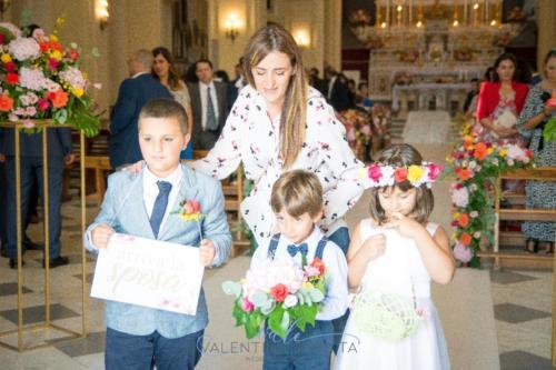 valentina trotta wedding planner italy