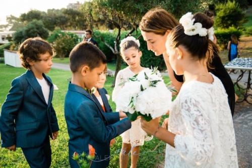 valentina trotta wedding planner maratea basilicata