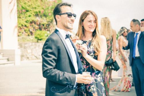 wedding planner basilicata