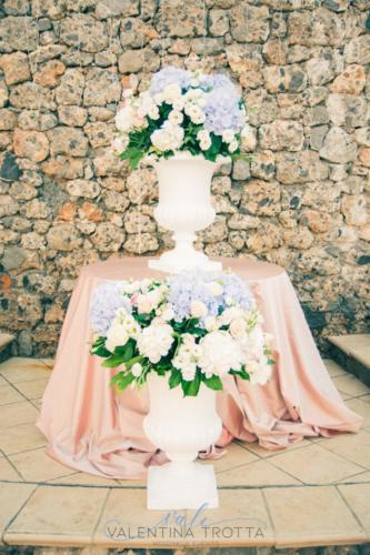 wedding rosa celeste (10)