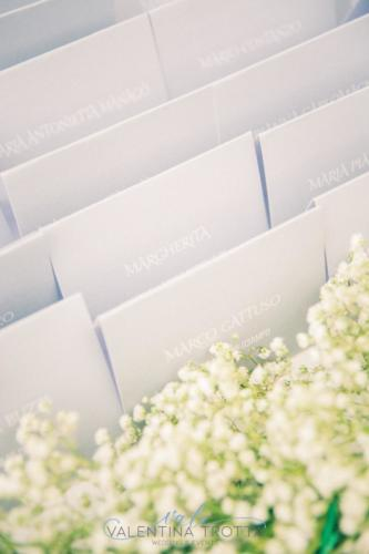 wedding white grey