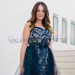 Valentina Trotta WP